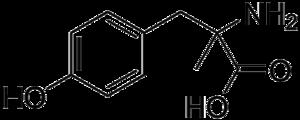 AMPT - Image: AMPT 2d skeletal