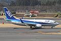 ANA B737-700(JA09AN) (4492834769).jpg