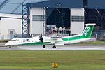 ANA Wings, DHC-8-400, JA858A (21915282652).jpg