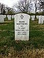ANCExplorer Mark Matthews grave.jpg