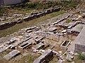 ANCIENT AMVRAKIA - panoramio.jpg
