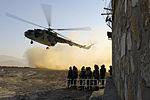 ANP Crisis Response Unit Completes Air Assault Training DVIDS348247.jpg
