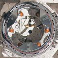 APAS-95 on Space Shuttle - topdown view.jpg