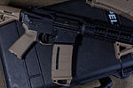 AR-15 Build IMG 9233 (5477531927).jpg