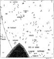 ARAGO Francois Astronomie Populaire T2 djvu 0220 Fig164.png