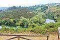 AS-Meandros del río Nora 04.jpg