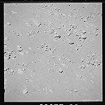 AS15-89-12055 (21665548612).jpg