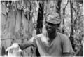 ASC Leiden - Coutinho Collection - 19 10 - Manten military base in the liberated areas, Guinea-Bissau - 1974.tif