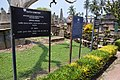 ASI Signage - Dutch Cemetery - Chinsurah - Hooghly 2017-05-14 8562.JPG