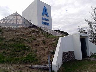 ASTRA MUSEO.jpg
