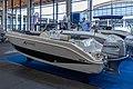 AS Marine 570, Open, Interboot 2020, Friedrichshafen (IB200211).jpg