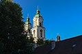 AT-122319 Gesamtanlage Augustinerchorherrenkloster St. Florian 154.jpg