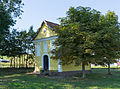 AT 103460 Kapelle in Maria Aich bei Weierfing 27-9085.jpg