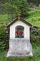 AT 19500 Wallfahrtskirche hl. Maria am Bichele mit 20 Stationsbildstöcken-8212.jpg
