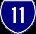 AUSR11.png