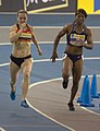 AVIVA INTERNATIONAL ATHLETICS 2011 (5407909568).jpg