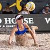 AVP Professional Beach Volleyball in Austin, Texas (2017-05-20) (35110530780).jpg