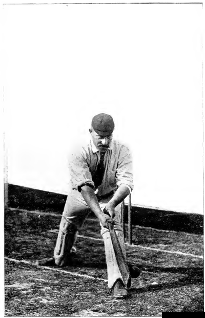 "A ""Bawl"" for American Cricket (1893) pg 57.png"