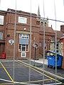A Bleak Playground - geograph.org.uk - 974573.jpg