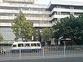 A Court in Nanshan Shenzhen.JPG
