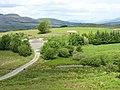 A Gwynedd County Council Gritting Depot - geograph.org.uk - 474411.jpg