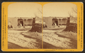 A Mexican residence, by Bennett & Brown.png