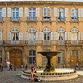 A Provence é, sem dúvida, uma das regiões mais especiais (34461505101).jpg