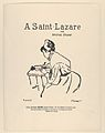 A Saint-Lazare par Aristide Bruant MET DP835500.jpg