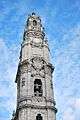 A Torre dos Clérigos.jpg