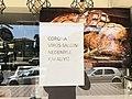 A bakery shop closed due to a coronavirus pandemic.jpg