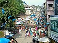 A busy market day in Karjat - panoramio.jpg