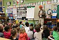 A forester goes to Buckman Elementary (34592965631).jpg