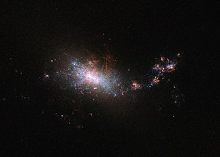 Dwarf galaxy problem the fact that the number of observed dwarf galaxies is orders of magnitude lower than expected from numerical cosmological simulations