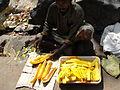 A roadside fruit vendor.JPG
