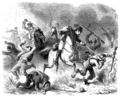 A selection of war lyrics- The Cavalry Charge.png