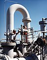 A technician inspects a pipeline valve at the SPR Bryan Mound site near Freeport, TX.jpg