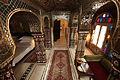 A view of Sheesh Mahal Suite, Samode Haveli, Jaipur.jpg