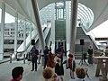 Aanlanding Erasmuslijn brunch 6.jpg