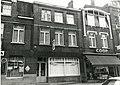 Aarschot Bogaardenstraat 31 - 198071 - onroerenderfgoed.jpg