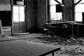 Abandoned Art School 34 (6342372867).jpg