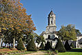 Abbatiale saint-florent-le-vieil 28-10-2014 3.jpg