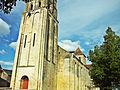 Abbaye Saint-Savin 6.jpg