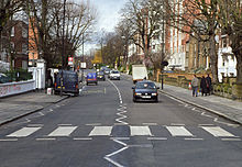 Abbey Road London Sander Lamme.jpg