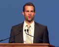 Abel-James-Keynote-Address.png