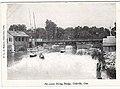 Aberdeen Swing Bridge - Circa 1908 (25481171683).jpg