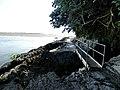 Aberdovey - panoramio (26).jpg