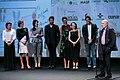 Abertura da 39ª Mostra Internacional de Cinema de São Paulo (21785802764).jpg