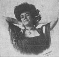 Abigail Kawananakoa by R. W. Perkins, 1911.jpg