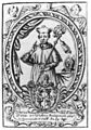Abt Tiberius Mangold Schussenried Silberbuch 01.jpg