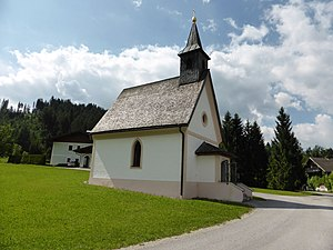 Abtenau (Kapelle Herz Jesu-1).jpg